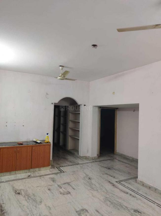Living Room Image of 1100 Sq.ft 2 BHK Independent Floor for rent in Kapra for 10000