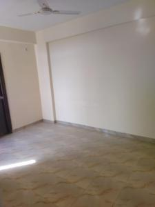 Gallery Cover Image of 275 Sq.ft 1 RK Apartment for buy in Sector 37D for 650000