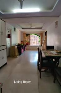 Gallery Cover Image of 1065 Sq.ft 3 BHK Apartment for buy in Abhishek, Andheri West for 37500000