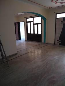 Gallery Cover Image of 2000 Sq.ft 3 BHK Apartment for rent in Sector 11 Dwarka for 32000