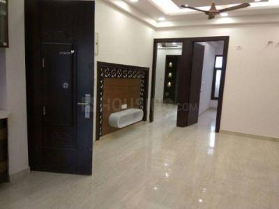 Gallery Cover Image of 900 Sq.ft 2 BHK Independent Floor for buy in Vasundhara for 3000000