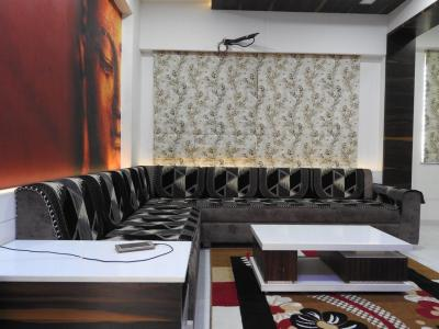 Gallery Cover Image of 2250 Sq.ft 3 BHK Apartment for buy in Chandkheda for 8500000