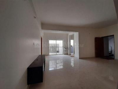 Gallery Cover Image of 1700 Sq.ft 3 BHK Apartment for buy in Jayalakshmipuram for 12000000