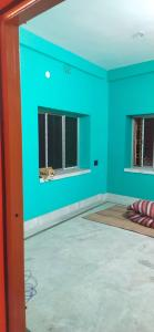 Gallery Cover Image of 800 Sq.ft 2 BHK Independent House for rent in South Dum Dum for 9500