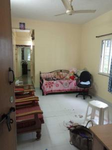 Gallery Cover Image of 475 Sq.ft 1 RK Apartment for buy in Kothrud for 3700000