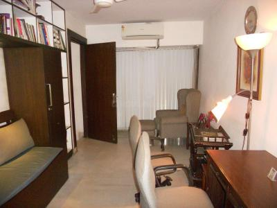Gallery Cover Image of 2900 Sq.ft 5 BHK Independent House for buy in Vasant Kunj for 100000000