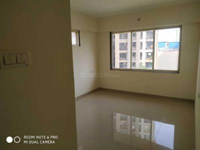 Gallery Cover Image of 444 Sq.ft 1 BHK Apartment for buy in Mulund West for 6000000