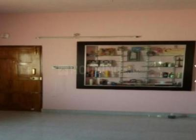 Gallery Cover Image of 1500 Sq.ft 3 BHK Independent House for rent in Rayasandra for 15000