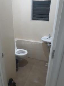 Bathroom Image of Amit in Bhiwandi