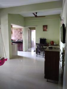 Gallery Cover Image of 1010 Sq.ft 2 BHK Apartment for rent in Gota for 13000
