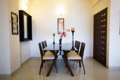 Gallery Cover Image of 1047 Sq.ft 2 BHK Apartment for buy in TVS GreenAcres Phase 2, Kolapakkam - Vandalur for 6000000
