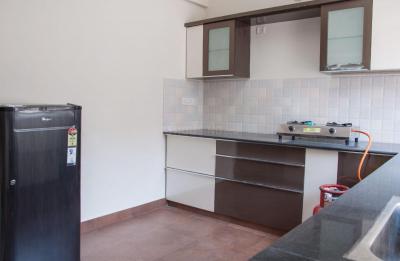 Kitchen Image of PG 4643751 Bommanahalli in Bommanahalli