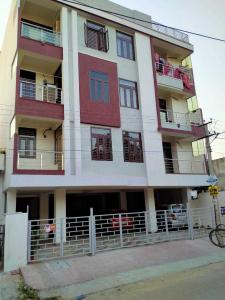 Gallery Cover Image of 1000 Sq.ft 2 BHK Apartment for buy in Gopalpura for 3400000