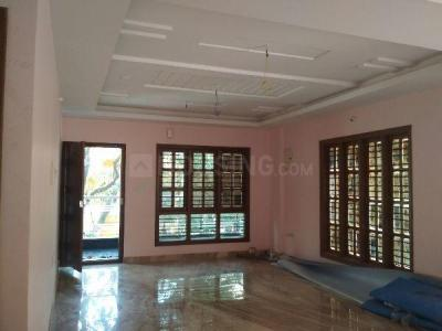 Gallery Cover Image of 1800 Sq.ft 3 BHK Apartment for rent in Indira Nagar for 55000