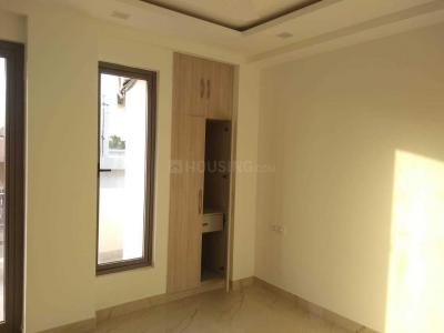 Gallery Cover Image of 530 Sq.ft 1 BHK Apartment for rent in Tingre Nagar for 16500
