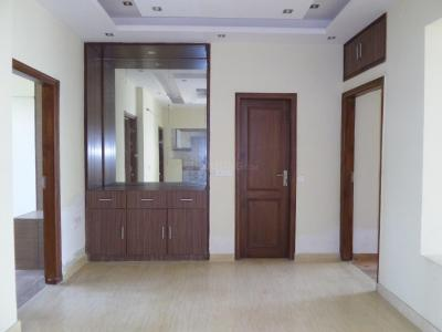 Dining Area Image of 1400 Sq.ft 3 BHK Independent Floor for buy in Sector 23 for 12000000