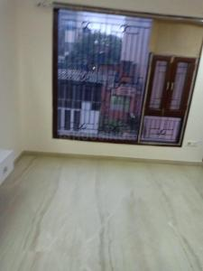 Gallery Cover Image of 1125 Sq.ft 2 BHK Independent Floor for buy in Paschim Vihar for 13500000