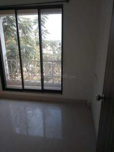 Gallery Cover Image of 530 Sq.ft 1 BHK Apartment for buy in Kewale for 2300000