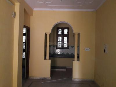 Gallery Cover Image of 1400 Sq.ft 4 BHK Independent House for buy in Sector 49 for 6000000