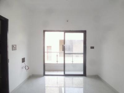 Gallery Cover Image of 850 Sq.ft 2 BHK Independent Floor for rent in Wadgaon Sheri for 20000
