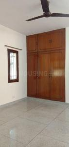 Gallery Cover Image of 1000 Sq.ft 2 BHK Independent House for rent in Vasant Kunj for 28000