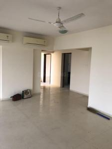 Gallery Cover Image of 5000 Sq.ft 6 BHK Independent Floor for buy in Chembur for 100000000