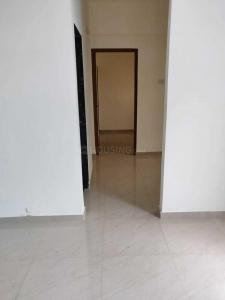 Gallery Cover Image of 655 Sq.ft 1 BHK Apartment for buy in Badlapur East for 2650000
