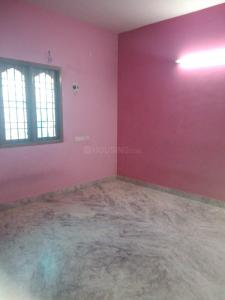 Gallery Cover Image of 1400 Sq.ft 3 BHK Independent House for rent in Perungalathur for 9000