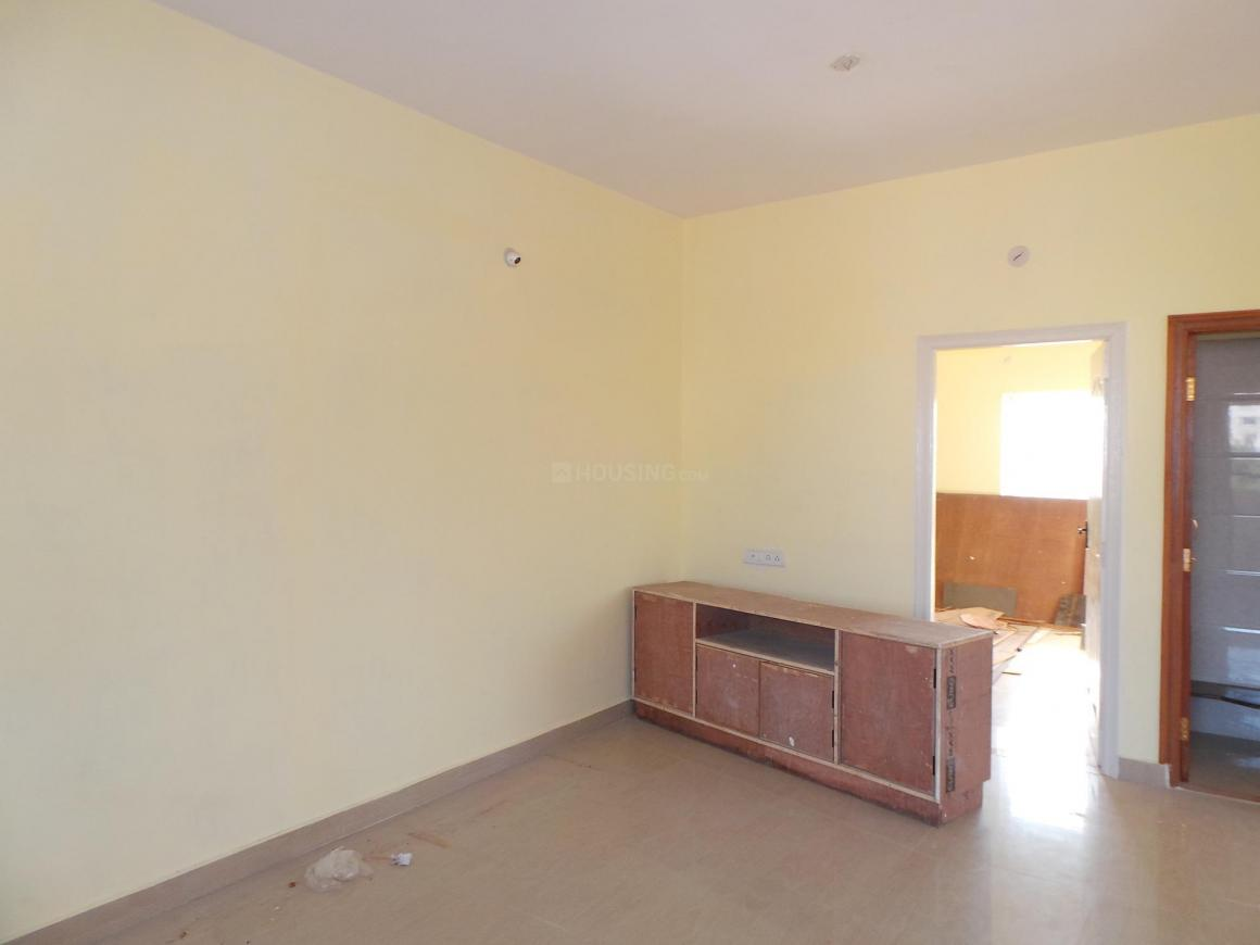 Hall Image of 1135 Sq.ft 2 BHK Apartment for buy in RR Nagar for 3900000