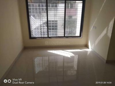 Gallery Cover Image of 450 Sq.ft 1 BHK Apartment for rent in Malad West for 25000