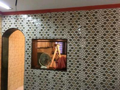 Gallery Cover Image of 300 Sq.ft 1 RK Apartment for rent in Ghatkopar West for 20000