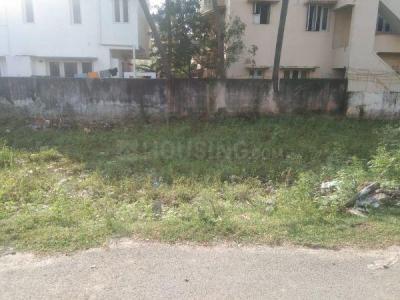 1250 Sq.ft Residential Plot for Sale in Porur, Chennai