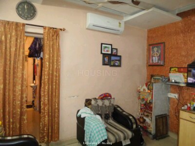 Gallery Cover Image of 1200 Sq.ft 2 RK Independent Floor for buy in Akurdi for 4500000