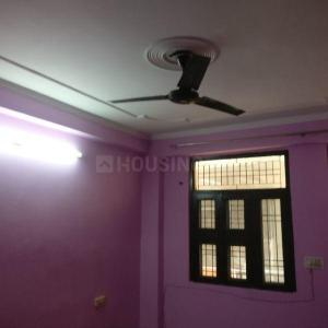 Gallery Cover Image of 900 Sq.ft 2 BHK Independent Floor for rent in Mahavir Enclave for 11000