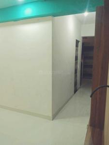 Gallery Cover Image of 1400 Sq.ft 3 BHK Apartment for rent in Kopar Khairane for 50000