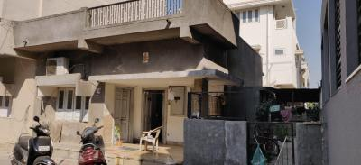 Gallery Cover Image of 1350 Sq.ft 2 BHK Independent House for buy in Sabarmati for 15000000