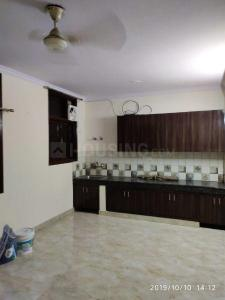 Gallery Cover Image of 900 Sq.ft 2 BHK Independent Floor for rent in Chhattarpur for 12000