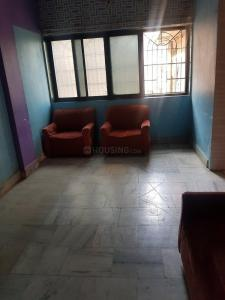 Gallery Cover Image of 600 Sq.ft 1 BHK Apartment for rent in Neral for 8000