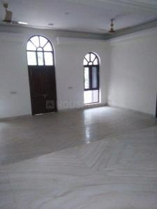 Gallery Cover Image of 1250 Sq.ft 2 BHK Apartment for rent in Sector 29 for 22000