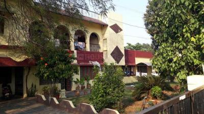 Gallery Cover Image of 5200 Sq.ft 8 BHK Independent House for buy in Malviya Nagar for 26000000