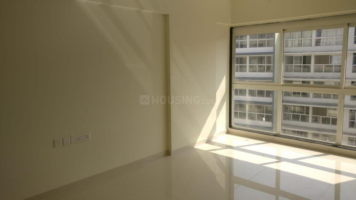 Living Room Image of 1060 Sq.ft 3 BHK Apartment for rent in Chembur for 50000