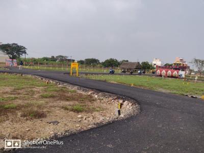 500 Sq.ft Residential Plot for Sale in Kattankulathur, Chennai