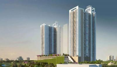 Gallery Cover Image of 1100 Sq.ft 2 BHK Apartment for buy in Birla Vanya Phase 2, Shahad for 6300000