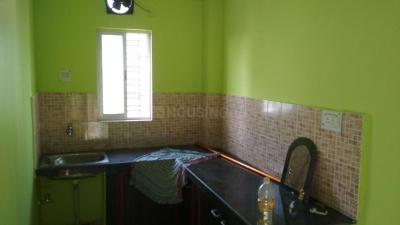 Gallery Cover Image of 1144 Sq.ft 2 BHK Apartment for buy in South Dum Dum for 4100000