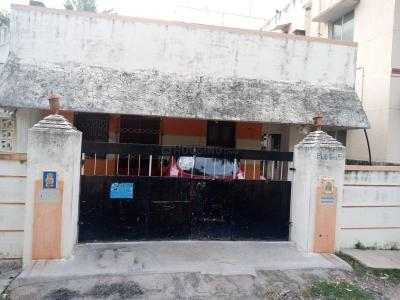 Gallery Cover Image of 2213 Sq.ft 2 BHK Independent House for buy in Nanmangalam for 17000000