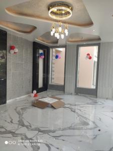 Gallery Cover Image of 920 Sq.ft 2 BHK Apartment for buy in SKA Metro Ville, Eta II for 3289000