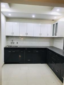 Gallery Cover Image of 2100 Sq.ft 3 BHK Villa for buy in Sector 16 for 6500000