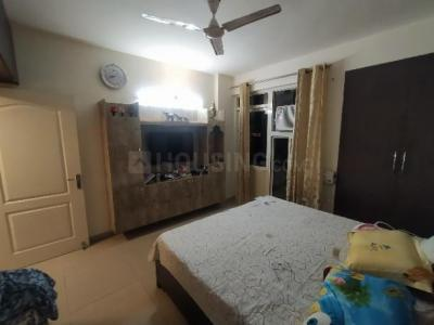 Gallery Cover Image of 1250 Sq.ft 2 BHK Apartment for rent in Surajpur for 13000
