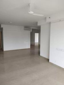 Gallery Cover Image of 1040 Sq.ft 2 BHK Apartment for rent in Kanakia Paris, Bandra East for 110000