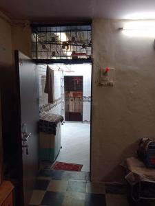 Gallery Cover Image of 700 Sq.ft 1 BHK Independent House for buy in Mulund West for 6500000
